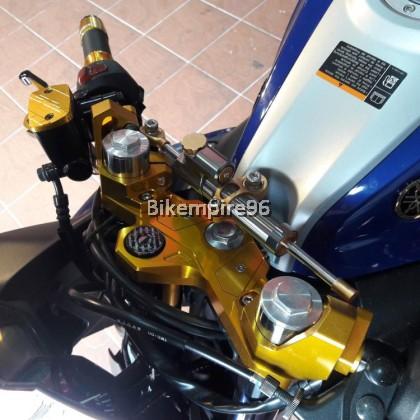Yamaha R25 R3 Racing Handle Bar