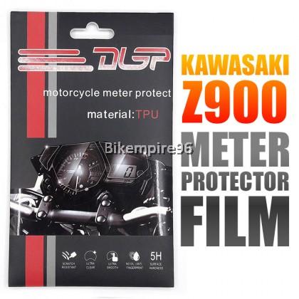 Z900 Z650 Meter Protector Film