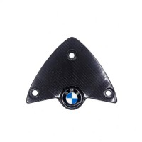 Bmw S1000rr Carbon Fiber Under Tail Cover