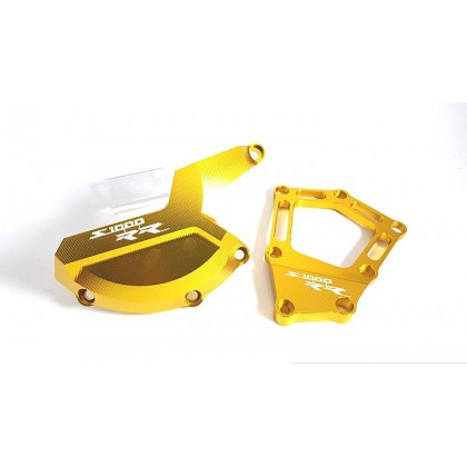 Bmw S1000rr Engine Guard Design 1
