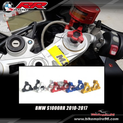 Bmw S1000rr Fork Adjuster