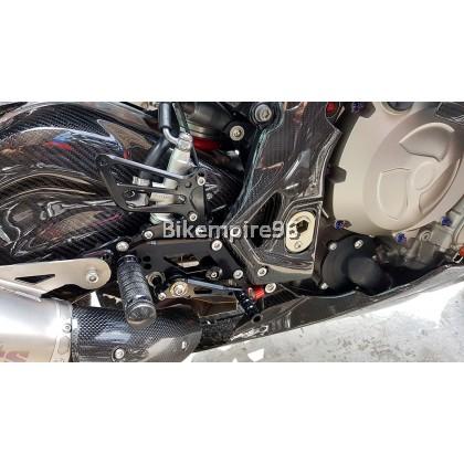 Bmw S1000rr 15-17 Racing Footrest