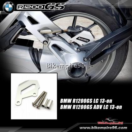 BMW R1200GS/ADV