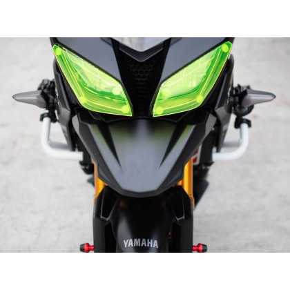 Bikempire96 Malaysia Motorcycle Accessory Online Store