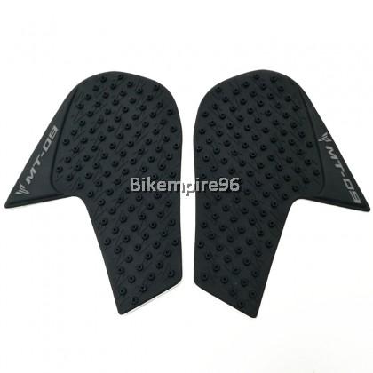 MT09 Stomp Grip