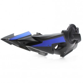 Yamaha Mt07 Belly Pan