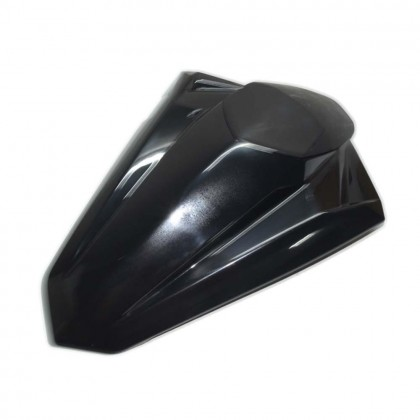 Kawasaki Ninja250 Z250 Single Seat Cover