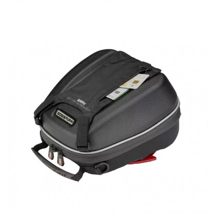 Uglybros UBB202 Motorcycle Tank Bag