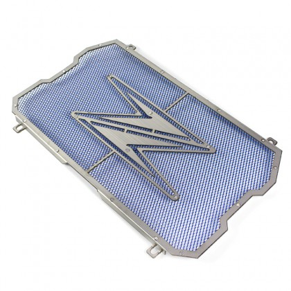 Z900 Radiator Net