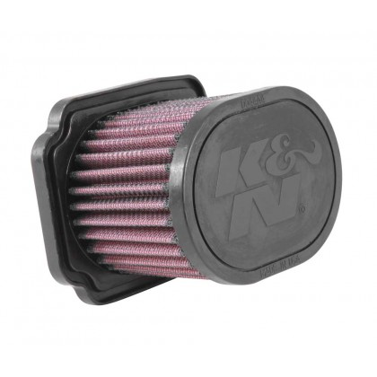 MT07 K&N AIR FILTER