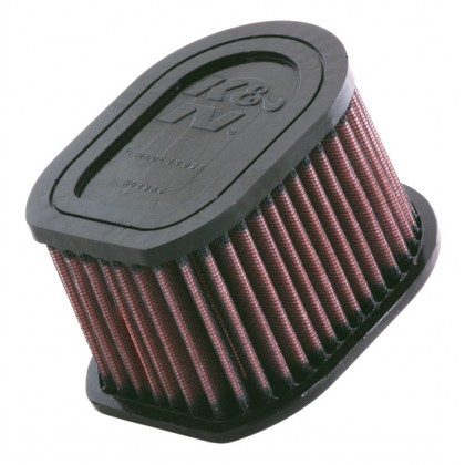 KAWASAKI Z800 K&N AIR FILTER