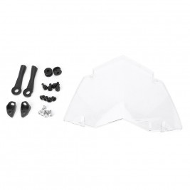 BMW R1200GS 13-17 HEADLAMP PROTECTOR COVER