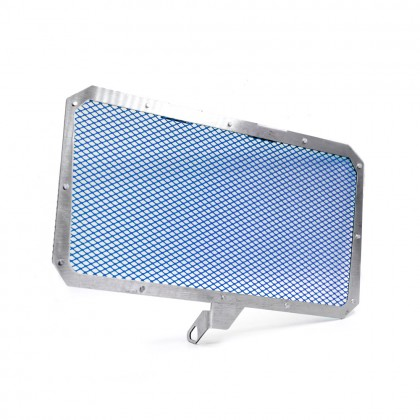 R25 Radiator Net Plain Design