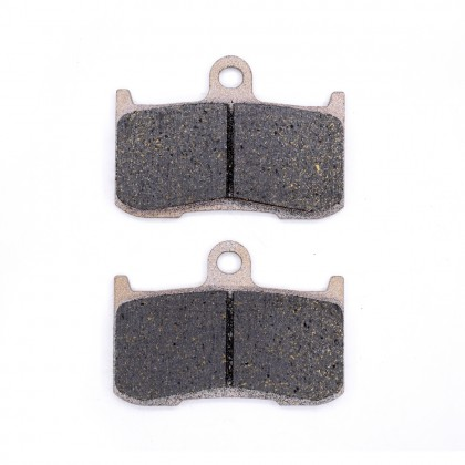 Brake Pads Front (1 Set = 2 Pcs)