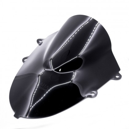 R15 V3 Windshield RZ Racing