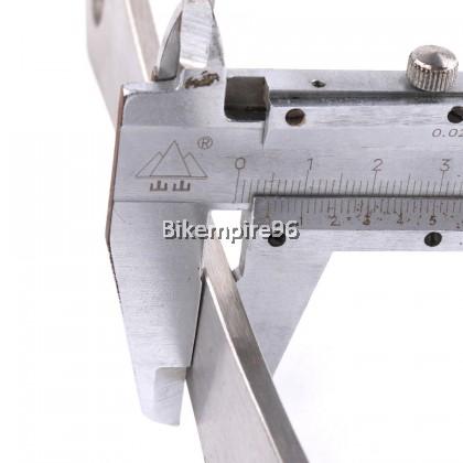 Z800 Lowering Kits