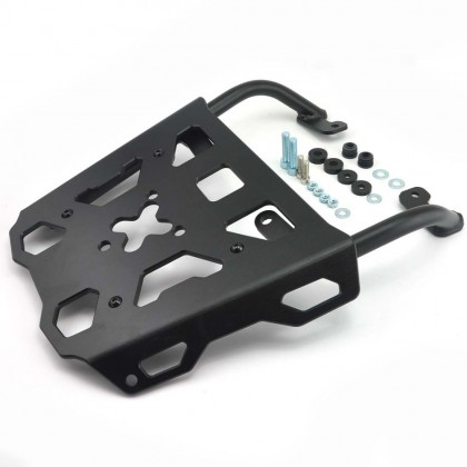 Top Box Bracket Tracer 09 16-18