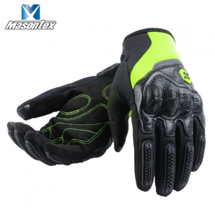 M30III Riding Gloves Masontex