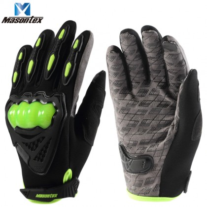 M35 Riding Gloves Masontex