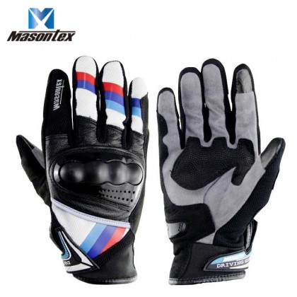 M38 Riding Gloves Masontex