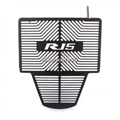 R15 Radiator Net