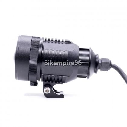 Tyrants V2 Projector Spotlight (1 Unit)