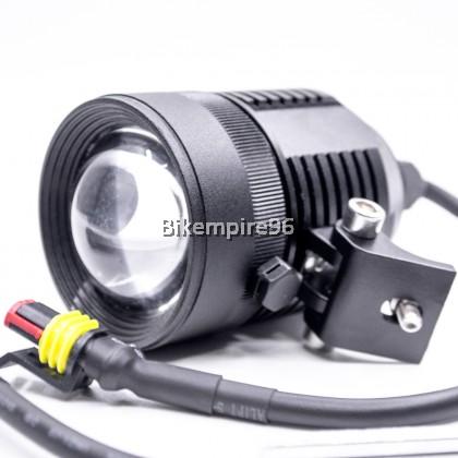 Tyrants V2 Projector Spotlight (2 Unit)
