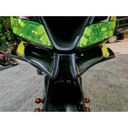 R15 V3 Winglet (Flexible)