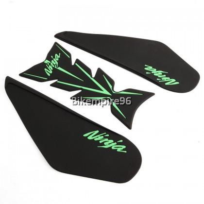 18-20 Ninja 250 / 400 Stomp Grip