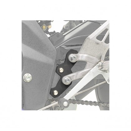 R15 V3 Footrest Extension