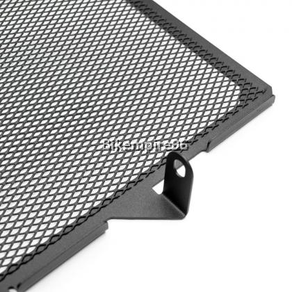 CB650R/F/RR 17-19 Radiator Net Premium Design