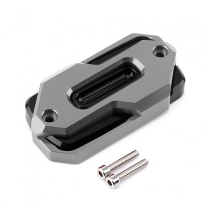 CB650R/F/RR Brake Pump Cap Front