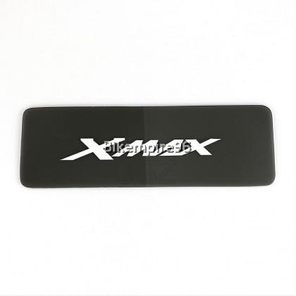 XMAX Bucket Partition Board