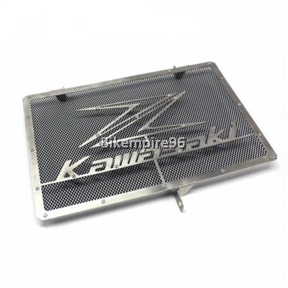 Z800 Radiator Net (Z KAWASAKI)