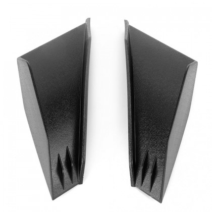 Universal ABS Winglet