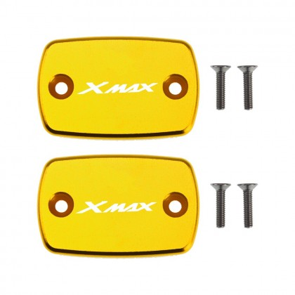 XMAX Brake Pump Cap