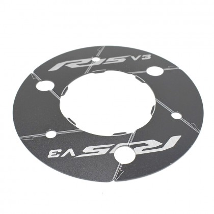 R15 V3 Sprocket Deco