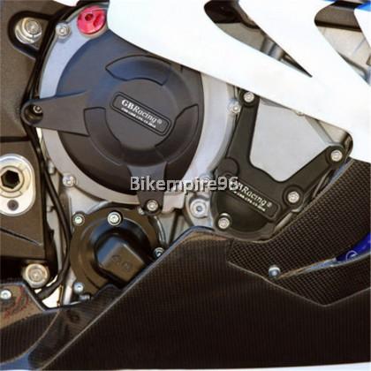 S1000RR 17-19 Racing Engine Guard