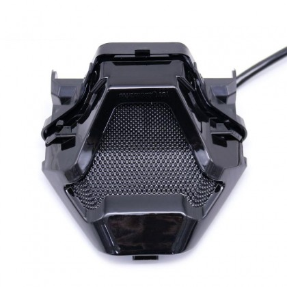 MT07 R25 Y15 Integrated Tail Light 2.0