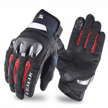 Vemar VE-201 Riding Glove