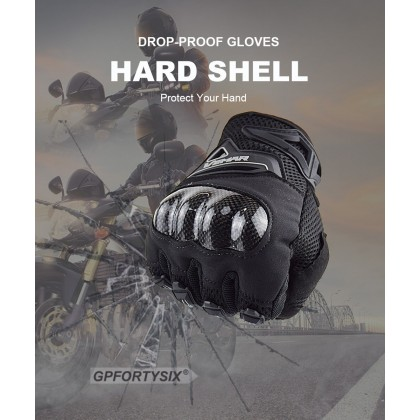Vemar V-1902 Riding Glove