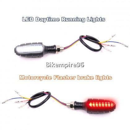 Signal LED Grenade