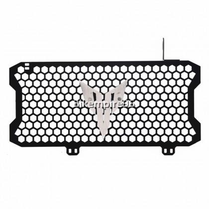 MT15 Radiator Net